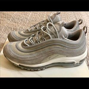 Women's Nike Air Max 97 Shoes